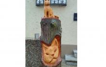 Katze-Baum-9-7